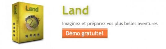 compegps.land