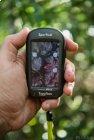 GPS Sportiva² (Sportiva 2) - TwoNav - Test