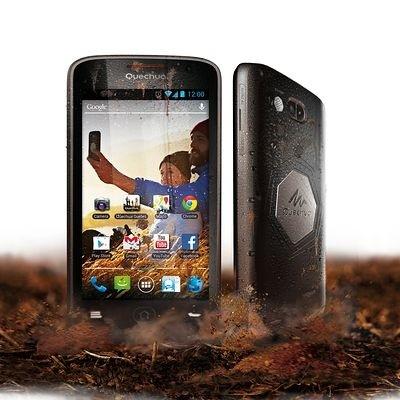 smartphone.quechua.phone.5.1