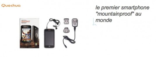 smartphone.quechua.phone.5.2