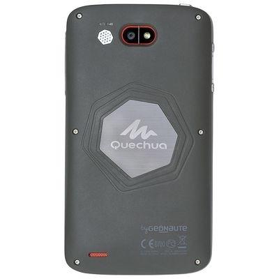smartphone.quechua.phone.5.3