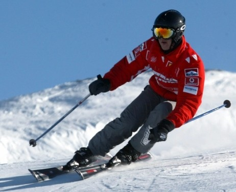 schumacher.accident.ski.2