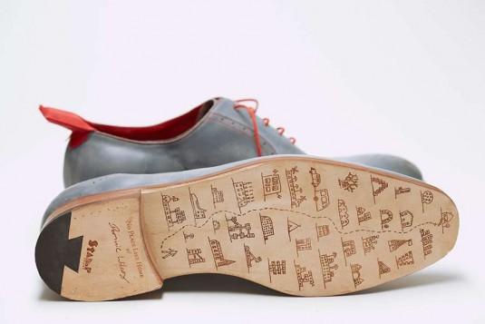 chaussure.gps.1