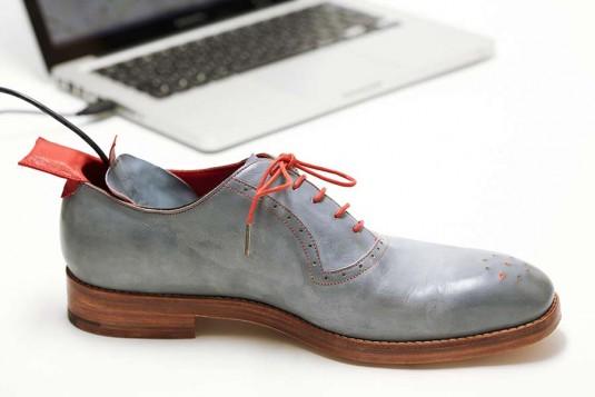 chaussure.gps.2