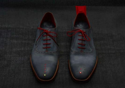 chaussure.gps.3