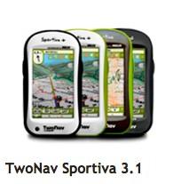 twonaw.sportiva.3