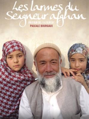 les.larmes.du.seigneur.afghan.dvd