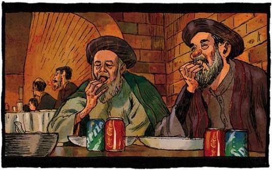 les.larmes.du.seigneur.afghan.p.bourgaux.4
