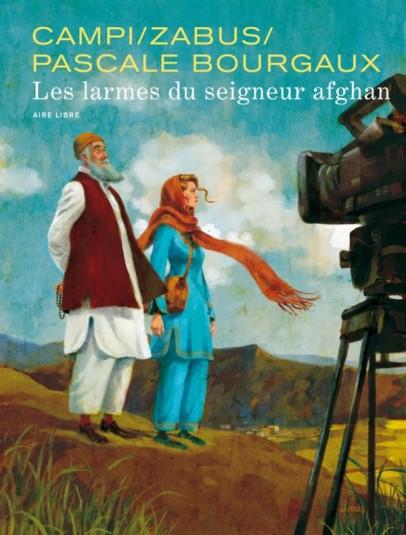 les.larmes.du.seigneur.afghan.p.bourgaux