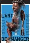 L'Art de manger - Musée Dapper -