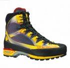 Test : chaussure Trango Cube Gore-Tex - La Sportiva