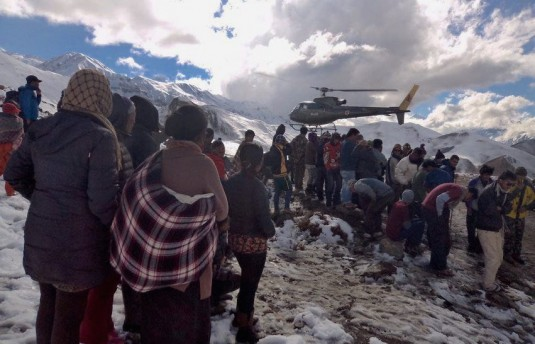 avalanche.nepal.2