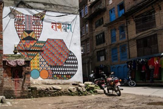 kolor.kathmandu.10