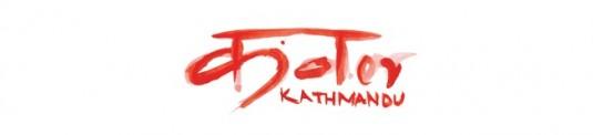 kolor.kathmandu.2