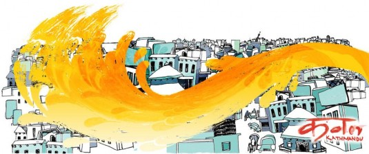 kolor.kathmandu.3