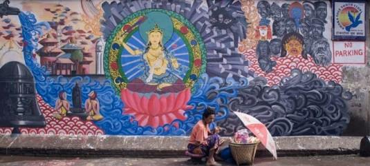 kolor.kathmandu.7