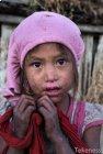 Far-west népalais - Trek Simikot - Jumla (lac Rara)