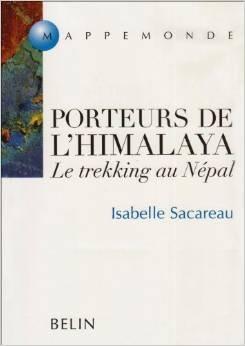 porteurs.de.l.himalaya.le.trekking.au.nepal