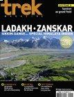 Trekmag n°159, Ladakh - Rupshu - Décembre - janvier 2015