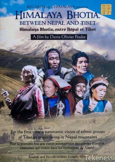 himalaya.bothia.film.katmandou.2014