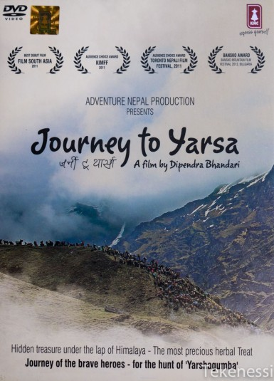 journey.to.yarsa.film.katmandou.2014