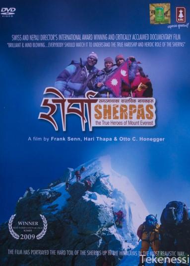 sherpas.film.katmandou.2014