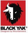 """BlackYak...la marque coréenne qui """"déchire""""..."""