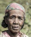 Trek corridor forestier (Madagascar) - Jour 3 Laurent