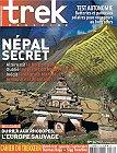 Trekmag n°134, Népal - Ronde des 8000 (Manaslu, Annapurna, Dhaulagiri)