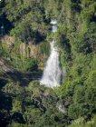 Trek corridor forestier (Madagascar) - Jour 13 Martine