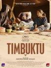 Timbuktu - Abderrahmane Sissako (Film)