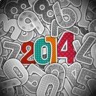 Retour sur l'année 2014...