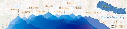 p.traversee.nepal.1.web