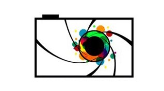 photo.logo