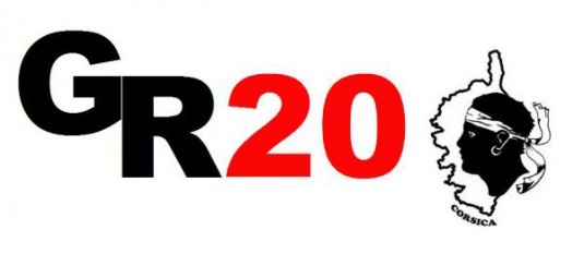 gr20.1