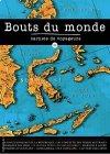 Revue Bouts du monde n°22, Histoires D'Eau, Histoires d'Elles