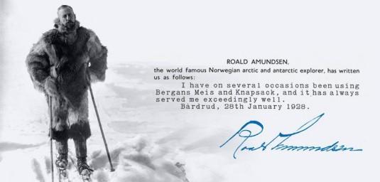 roald.amundsen