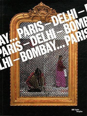 expo.paris.delhi.bombay.catalogue