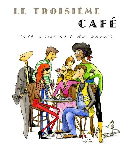 3ieme.cafe.associatif.paris