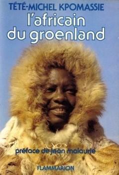africain.du.groenland.4