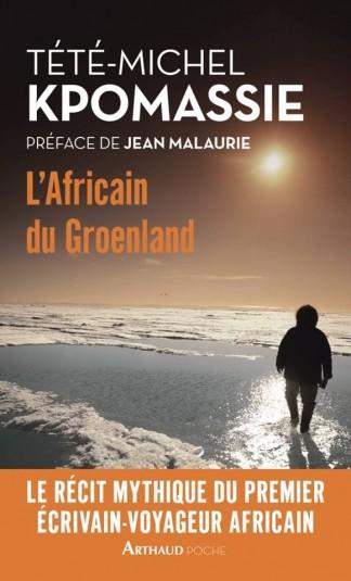 lafricain.du.groeland.2