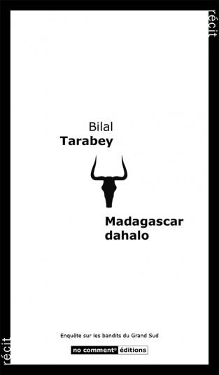 madagascar.dahalo.bilal.tarabey.1