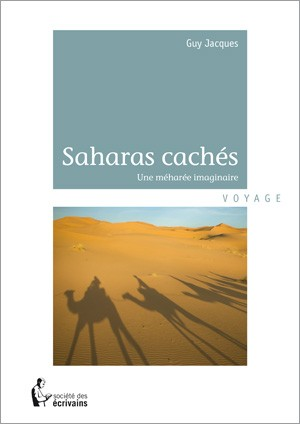 saharas.cacha.s.guy.jacques