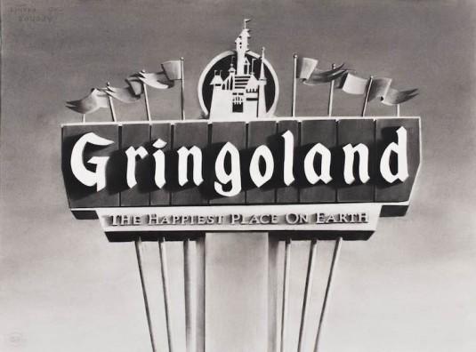 gringoland.2