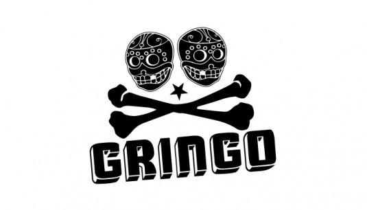 gringoland.3