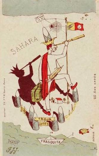 l.empereur.du.sahara.philippe.di.folco.2