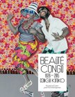 Beauté Congo - Exposition Fondation Cartier