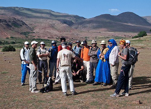 formation.guides.marocain.maroc.3