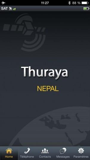 satsleeve.thuraya.traversee.nepal.yeti