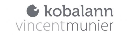 logo.a.ditions.kobalann